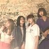 Girl's UP!!! vol.265 にGIRLFRIEND出演!