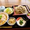 【オススメ5店】結城市(茨城)にある和食が人気のお店