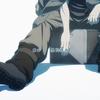 機動戦士ガンダム 鉄血のオルフェンズ 第40話 雑感 イオク様以上に黒田洋介と長井龍雪と岡田磨里死ねコールが鳴り響いてて草。
