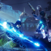 【Destiny2】第2弾DLC「ウォーマインド」で変更されるエキゾチック武器一部のプレビュー動画公開