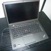中古USキーボードWindowsパソコンが手に入った!使ってみての率直な感想。