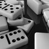 Terbukti Benar! Ini 3 Mitos di Permainan Domino Online Terpercaya