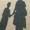 パートと家事を両立させることができる主婦とできない主婦の違い
