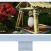 新型iMacが5月21日に発売。改めてデスクトップパソコンの意義を考える