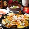 【オススメ5店】水道橋・飯田橋・神楽坂(東京)にあるスペイン料理が人気のお店