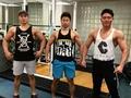 【筋トレ日記】最近のトレーニング