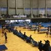 【 試合結果 】第59回七ヶ浜卓球大会
