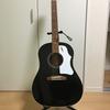 【ギター!】Gibson 1960's J-45 !練習頑張るぞ〜!【DMM寝坊...】