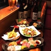 【オススメ5店】練馬・板橋・成増・江古田(東京)にある和食が人気のお店