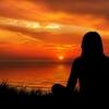 瞑想の効果が違う!ヴィパッサナー瞑想とサマタ瞑想の違いとは?