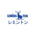 レミントンの社員ブログ