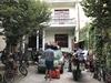 【タジキスタン】世界の屋根と自転車素人#03 「アチチスタン」