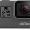 GoPro(ゴープロ)って何?って人へGoProとはこういうカメラだという機能をまとめたぞっ!