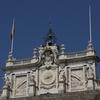 マドリードロイヤルパレス(王宮): 豪華すぎて胸焼けした/スペイン・マドリード旅行記