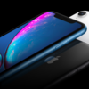 iPhone XRの増産が中止 そして我らのiPhone 8シリーズを増産に切り替えか