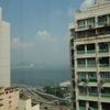 【旅行】香港に行ってきました。その4