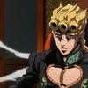 【アニメ】ジョジョの奇妙な冒険 第5部 黄金の風 最終話 感想