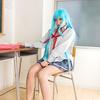 Toroさん(藤和エリオ/電波女と青春男) 2012/5/13 PhotoPlus1:1撮影会 その3
