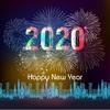 ☆謹賀新年☆2020年もよろしくお願いします!!