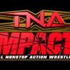 Impact WrestlingがTNAブランドを一夜限りで復活か