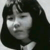 【みんな生きている】横田めぐみさん[東京都]/TUY