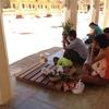 世界一寄付しているのはミャンマー人。他人が幸せになるということは、自分が幸せになるということ。