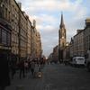 スコットランド旅行2日目