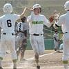 米子東高校野球部・紙本監督の指導方法が子育てにも役立つ4つの理由