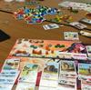 【レビュー】ノッポさん主催アナログゲーム会に行ってきました!