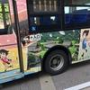 聖地巡礼 富山 城端~井波