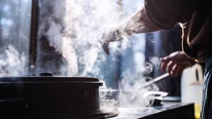 「料理の勉強をしに来たんじゃない!」ドイツ出身の僧侶が直面した禅修行の壁
