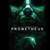 映画「プロメテウス」を再鑑賞し、来るべき「エイリアン・コヴェナント」に備えよう!!「プロメテウス」ネタバレ全開です、要注意!!