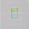 「幸せのかたちー 原美術館コレクション展」。1999.1.30~3.22。原美術館。