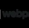 Webpacker is installed 🎉 🍰