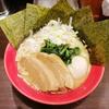 【一刀家】 秋葉原にある美味しい家系ラーメン店!!!