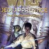"The Shattered Peace (""Star Wars"" Jedi Apprentice)"