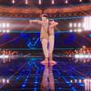 Sean Lew & Kaycee Rice 若き天才ダンサーから目が離せない 2018.9.8追記