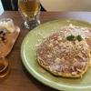S PRESS CAFE(エスプレスカフェ)のモーニング