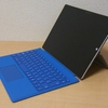 Surface Pro6 の5つのポイント!誰におすすめ?僕が買わない理由も。