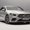 新車で買えるメルセデスベンツ現行車種一覧