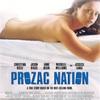 Lou Reed - Prozac Nation Movie