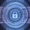 【初心者向け】情報セキュリティで使われる現代暗号の分類