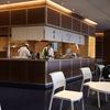 羽田空港で第1ターミナルでおいしいお蕎麦を食べよう 〜白金 三合菴〜 (閉店)