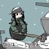 DSJ ミッション・インポ・ッシブル part1