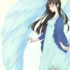 """""""緑""""の天使"""