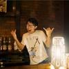 カフェバー!居酒屋!飲食店集客必須! 継続力は、明るい未来を見せてくれる?僕が続けてよかったこと。
