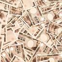 お金の勉強メモ