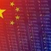 中国の社会主義市場経済