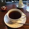 B級グルメ食レポ 鍵屋珈琲(喫茶:岐阜県土岐市)