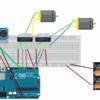 Atmega328Pで自立走行ロボットを作ろう(その1)